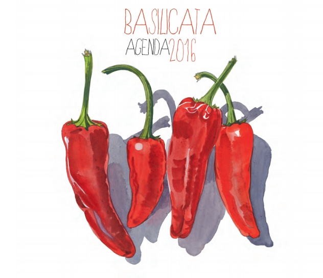 basilicata-agenda-2016-se