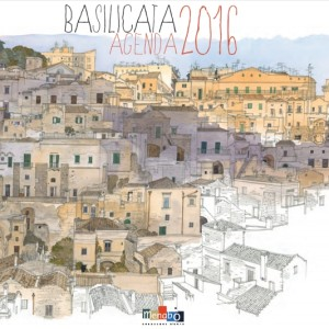 basilicata-agenda-2016-st