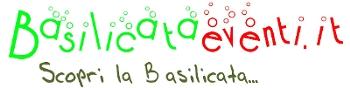 Shop Basilicataeventi.it
